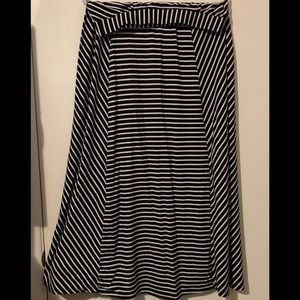 Maurice's large maxi